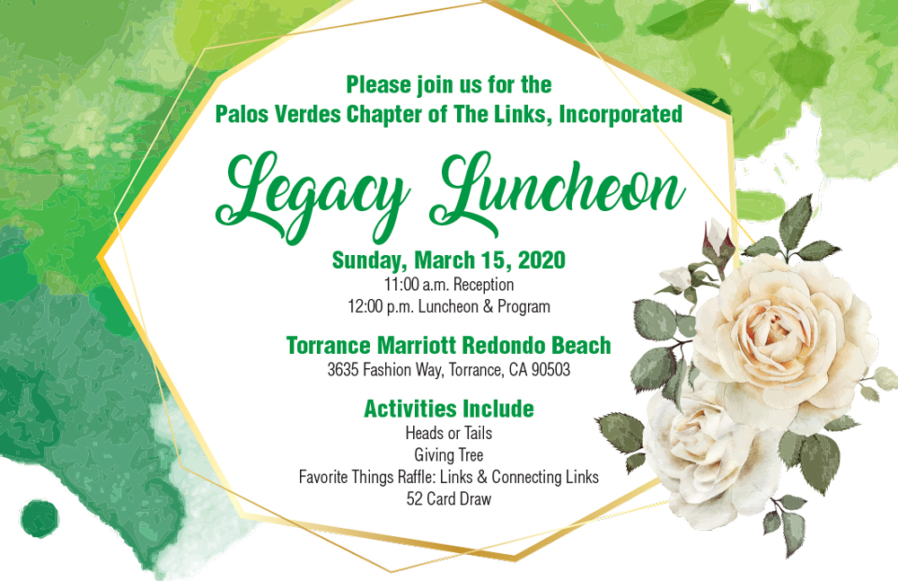 Links-Legacy-2020-Luncheon-Invitation-2