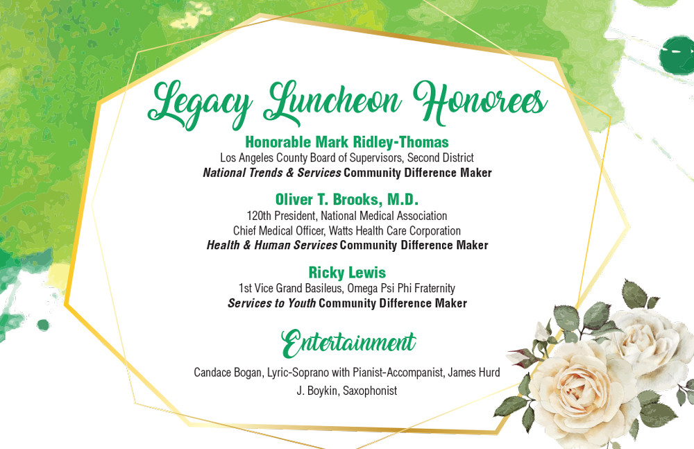 Links-Legacy-2020-Luncheon-Invitation-5